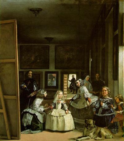 Velazquez-Meninas.jpg