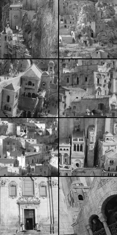 matera_tirith.jpg
