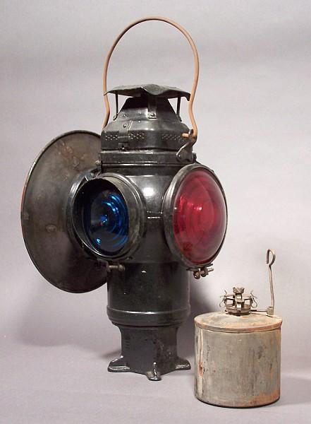 rr_signal_lamp2_s.jpg