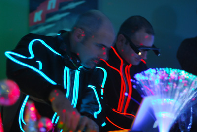 electroboys.jpg