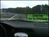enter85.jpg