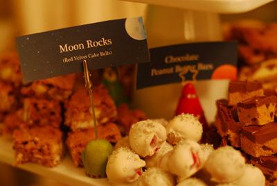 moonrocks.jpg