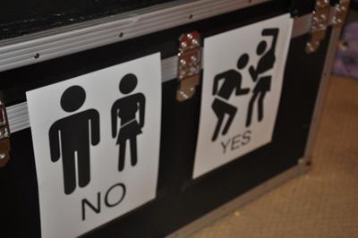 no_yes.jpg