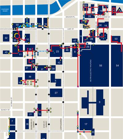 pedwaymap.jpg
