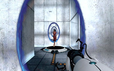 portal_screenshot.jpg