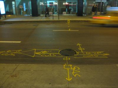 street_diagram.jpg