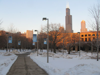 uic_campus.jpg