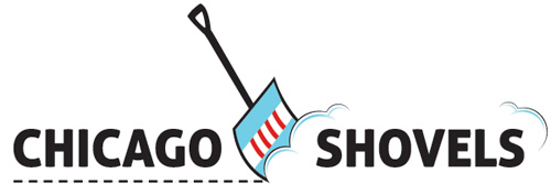 ChicagoShovels logo500