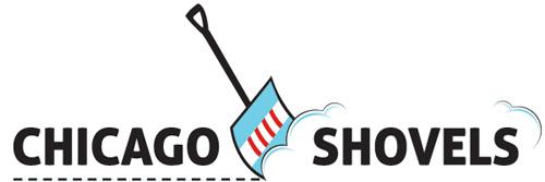 ChicagoShovels logo500