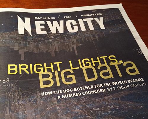 newcity_bigdata
