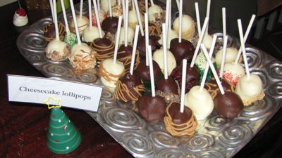cheesecakepops.jpg