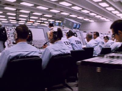 IBM_NASA.jpg