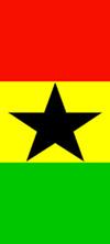 Ghana Slice