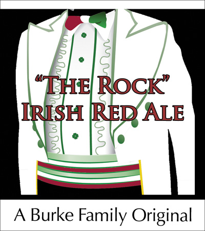 irishred_tux_label_m.jpg