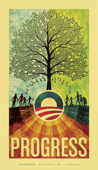 iso50-obama-final.jpg