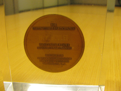 medal_back.jpg