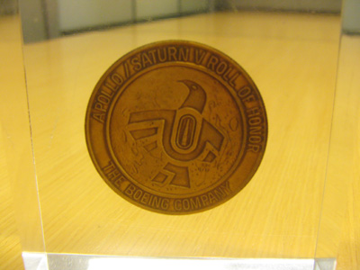 medal_front.jpg