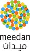 meedan_logo_sm.jpg