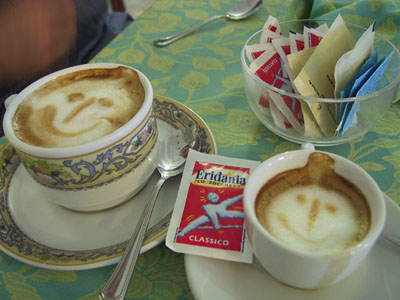 smilecaffe.jpg