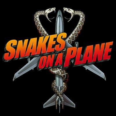 snakes-on-a-plane-logo.jpg
