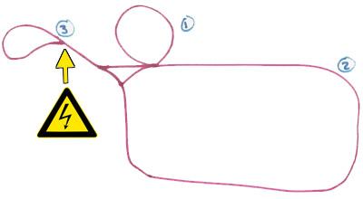track_caution.jpg
