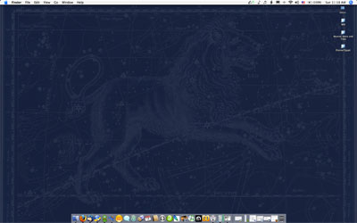 zodiac_screenshot.jpg